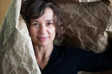 Créations Estelle Clareton: lepapier, ouvreur d'imaginaire