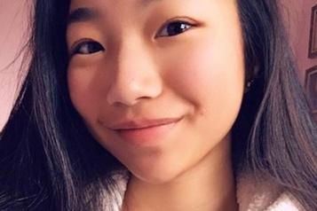 Une adolescente disparue à Salaberry-de-Valleyfield