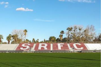 MLS Un investisseur quitte le projet d'expansion à Sacramento)