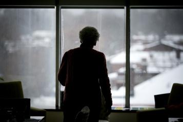 Maltraitance au Québec Deux fois plus de plaintes enunan)