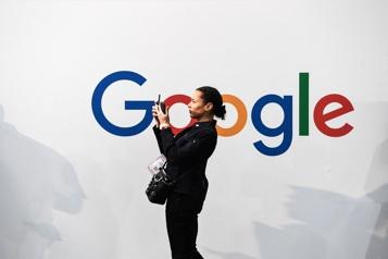 Google promet de ne bientôt plus pister les utilisateurs individuellement)