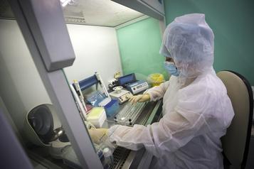 L'accusation américaine de désinformation russe sur le coronavirus «délibérément fausse»