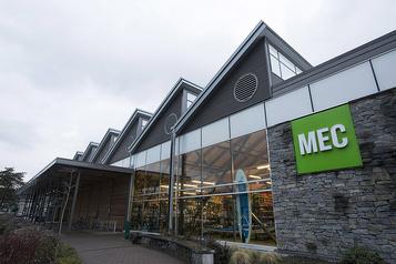 MEC: des employés paient le prix d'une vaste réorganisation