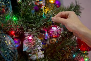 Noël malgré tout)