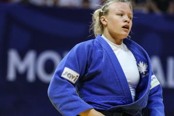 Judo Un important test avant Tokyo)
