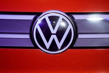 Canular Volkswagen «regrette» la confusion autour de son faux changement de nom)