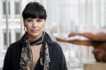 MBAM: le C.A. se penche sur le contrat de Nathalie Bondil)