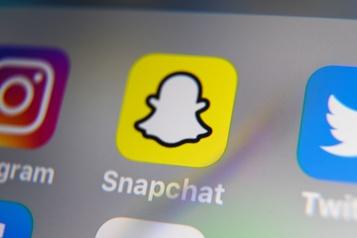 Une Américaine de 12ans arrêtée pour une publication menaçante sur Snapchat