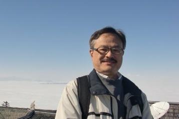63mois de prison pour avoir exporté des micropuces vers la Chine)