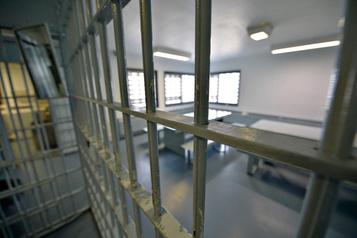 Une meurtrière trans veut être détenue dans une prison pourfemmes