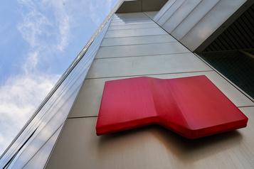 Nouvelle acquisition à l'étranger pour la Banque Nationale)