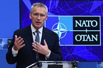Réunion à Bruxelles L'OTAN craint un post-mortem difficile sur le retrait d'Afghanistan