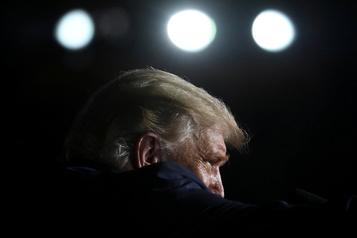 Avec le virus, Trump perd du terrain auprès des retraités de Floride)