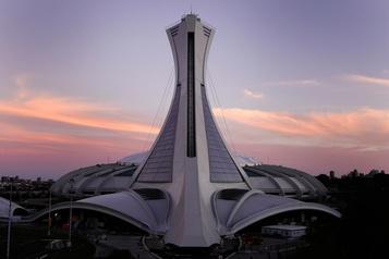 Stade olympique: remettons les pendules à l'heure