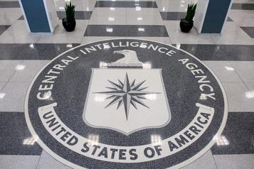 Espionnage au profit de la Chine: un ex-agent de la CIA condamné à 19 ans de prison