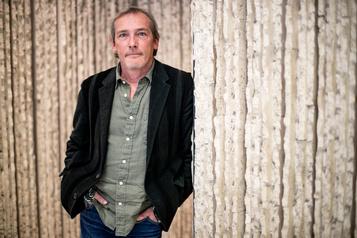 Louis Bélanger : pressés d'être grands