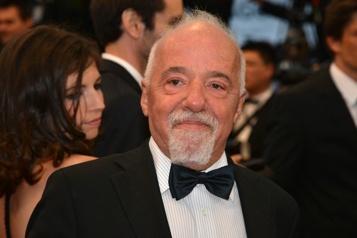 Paulo Coelho au secours d'un festival de jazz «antifasciste»)