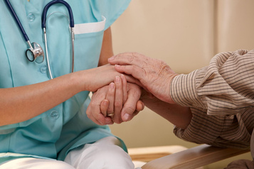 AMM: le désir des patientsdoitêtre respecté, croientles médecins spécialistes