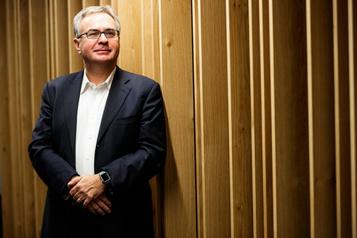 Julien Billot, PDG de Scale AI: le ténor de l'IA