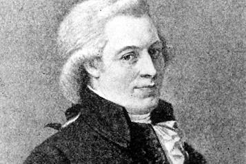 Une sonate de Mozart pour combattre l'épilepsie)