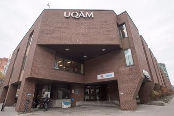 Employés de soutien de l'UQAM: entente de principe