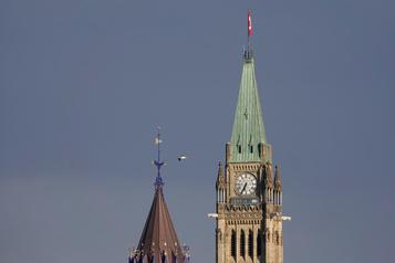 Un ordre du jour chargé à Ottawa dès la rentrée