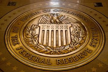 Les États-Unis vont vendre de la dette à 20 ans pour financer leurs déficits abyssaux