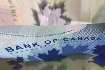 Le DPB révise à la baisse ses prévisions de croissance au Canada