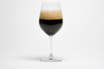 Cafe Del Bastardo: l'amour du café