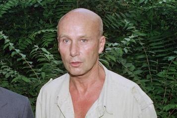 Un nouvel éditeur arrête la vente des livres de Gabriel Matzneff