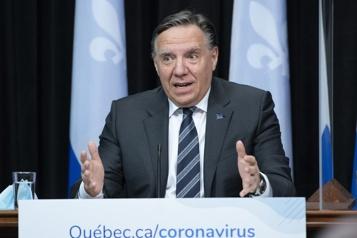 Réforme de la loi 101  Québec utilisera «probablement» la clause dérogatoire )