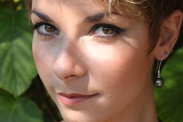 #metoo: la soprano Chloé Briot brise l'omerta»)