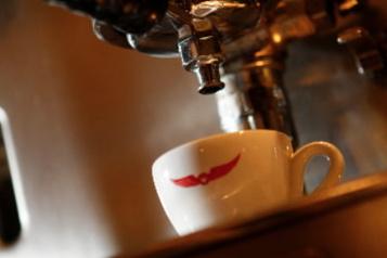 Leadership Télétravail: et les discussions autour de la machine à café?)