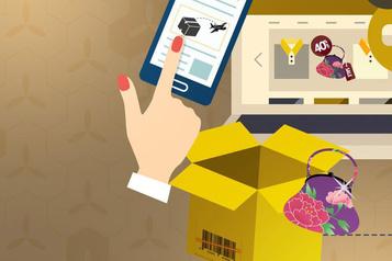Relevons ensemble le défi d'acheter local )