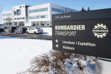 Alstom-Bombardier: nouveau test pour les règles de la concurrence de l'UE
