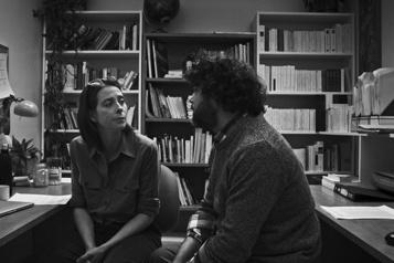 Nombreux films québécois présentés aux jeunes spectateurs à Namur)