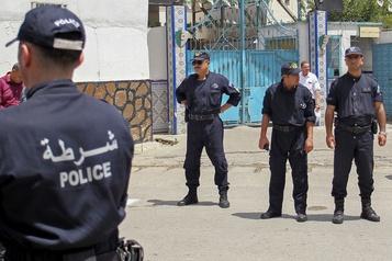 Algérie: une fillette torturée à mort lors d'une séance d'exorcisme)
