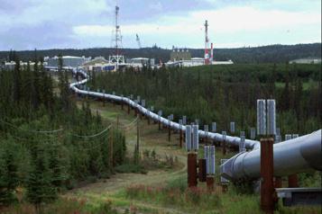 Puits d'hydrocarbures abandonnés Les émissions annuelles de méthane largement sous-estimées, selon une étude)