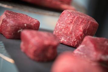 L'étude sur la viande rouge sème la confusion