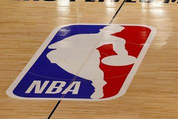 Prochaine saison de la NBA NBA et syndicat des joueurs prolongent leurs négociations)