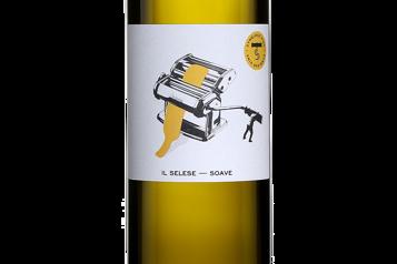 Les vins de la semaine L'apéro selon ses envies)
