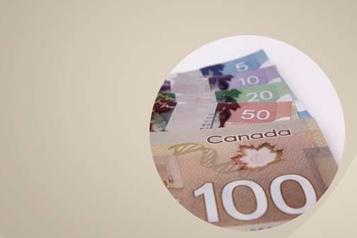 Nouveau Cabinet Trudeau : des chantiers économiques urgents