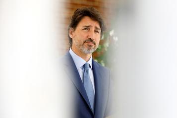 La subvention salariale d'urgence du Canada prolongée jusqu'en décembre)