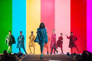 Festival Mode et Design: en attendant le 20eanniversaire )