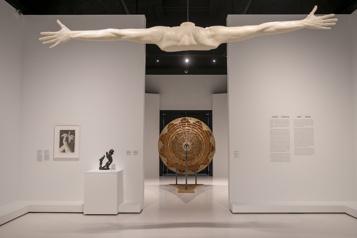 Musée des beaux-arts de Montréal Un programme de rentrée pour apaiser )