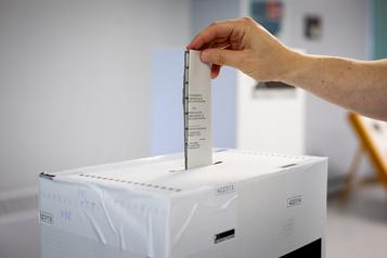 Aucun incident de cybersécurité n'a affecté l'élection fédérale d'octobre