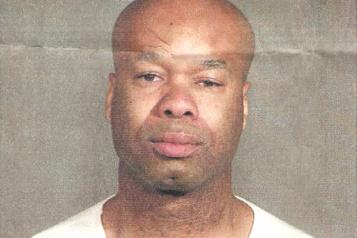 Un chef de gang tombé malgré lui dans les mailles du filet