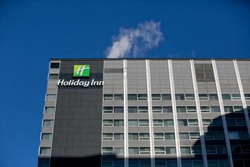 Groupe hôtelier IHG: les formats mini, c'est (bientôt) fini