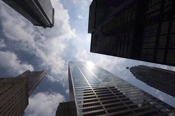 Un trimestre «solide» pour les banques?