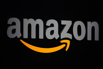 Legault et Fitzgibbon songent à un Amazon Québec